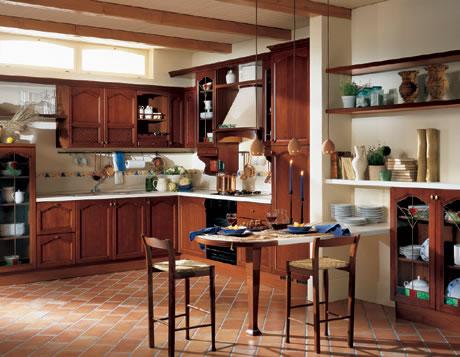 Rivenditori cucine e mobili berloni in provincia di arezzo negozi e outlet abbigliamento - Poltrone ricci casa ...