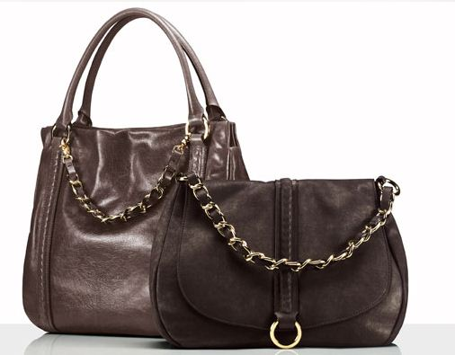 borse coccinella outlet ,outlet guess on line ,borse usate ...
