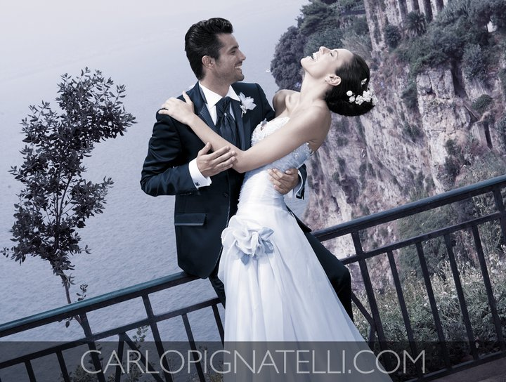 Rivenditori Carlo Pignatelli Abbigliamento in Lombardia : Negozi e ...