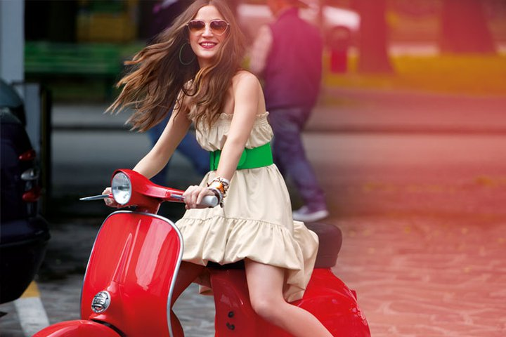 buying purses online - Punti vendita Denny Rose Fashion Donna in provincia di Brescia ...