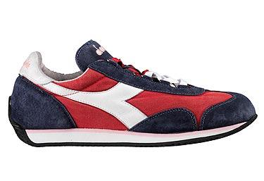adidas heritage scarpe
