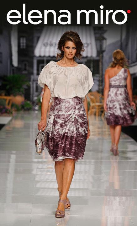 76e65bf7c11d Punti vendita Elena Mirò Abbigliamento Donna in Liguria   Negozi e ...