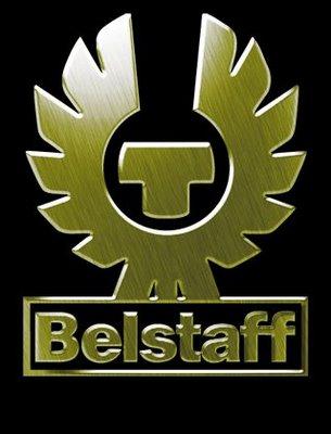 Belstaff punti vendita in italia negozi e outlet for B b italia logo