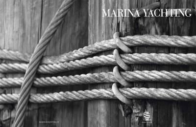 2e8282782d Marina Yatching Moda Uomo Donna. I negozi in Puglia. : Negozi e ...