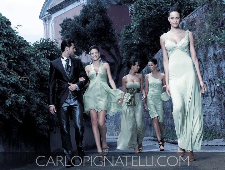 Negozi vestiti da sposa nelle marche