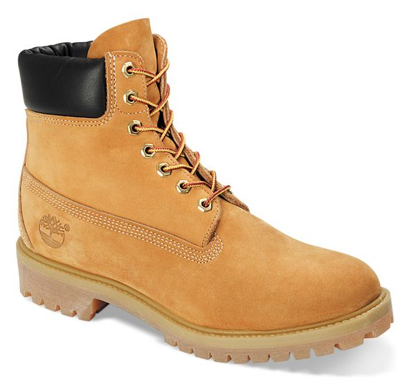 Timberland Outlet Caserta