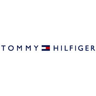 Tommy Hilfiger Negozi in Sicilia : Negozi e Outlet