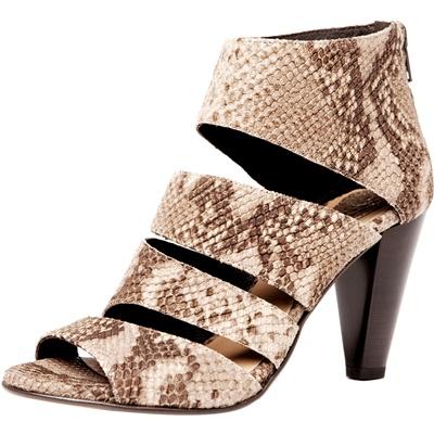 Bagatt scarpe uomo donna e borse. I punti vendita monomarca in provincia di  Palermo 2e00637ba76
