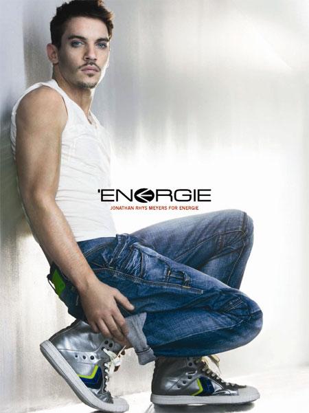 brand new c1696 95515 Negozi Energie Jeans e Abbigliamento in Puglia : Negozi e ...