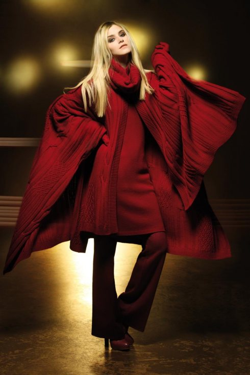 Collezioni Moda Donna. Laura Biagiotti Negozi Boutiques in Italia ... 7a959acfcc4