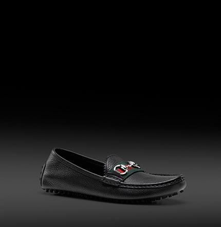 148fdb4cb6 500 by Gucci: l'eleganza in strada : Negozi e Outlet Abbigliamento ...