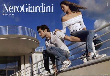 Nero giardini calzature punti vendita in italia negozi e outlet abbigliamento scarpe borse in - Nero giardini saldi 2017 ...