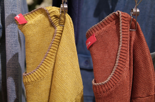 newest collection de161 6be26 Altea Collezione Primavera Estate 2012 : Negozi e Outlet ...