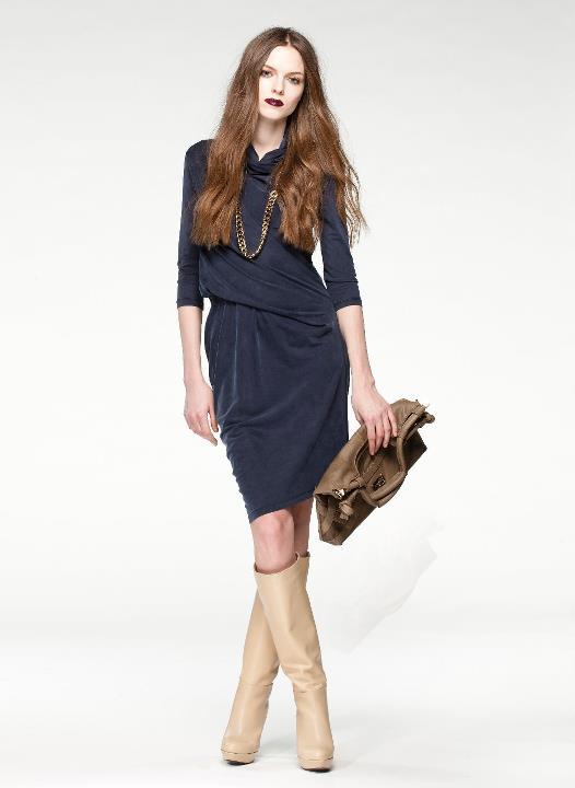 n 21 abbigliamento sito ufficiale lazio - photo#1