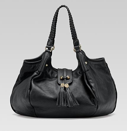 borse gucci outlet marcianise