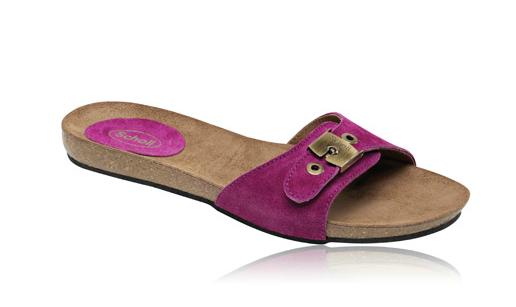 Scholl scarpe - Shopping Acquea 104953faac0