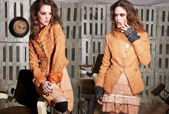 Elisa Cavaletti Moda Donna   Negozi e Outlet Abbigliamento Scarpe ... 2a269795770