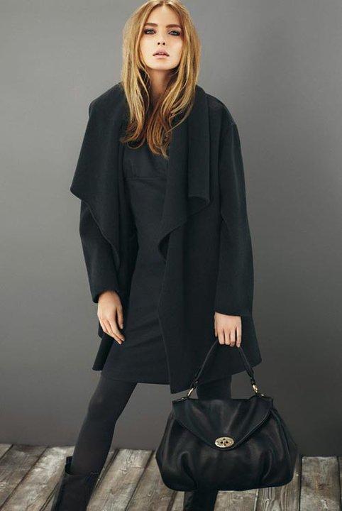 Marella Moda Donna Negozi in Sicilia   Negozi e Outlet Abbigliamento ... 5ee43fd23ca