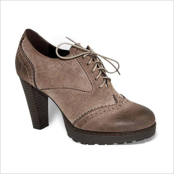 best website 866ee 2c063 Francesco Milano scarpe donna : Negozi e Outlet ...