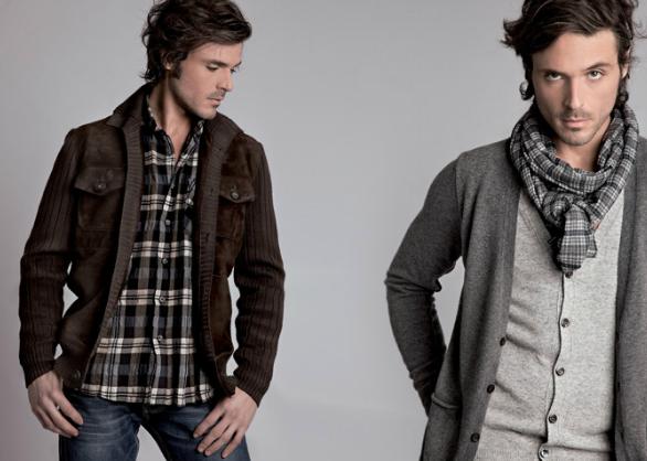 san francisco a8205 0a670 39 Masq Moda Uomo : Negozi e Outlet Abbigliamento Scarpe ...