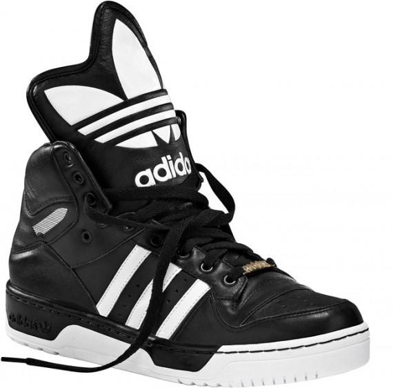 outlet scarpe adidas ciampino