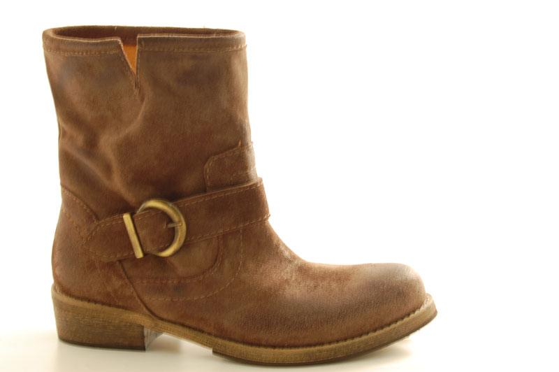 the latest 2521e 75a1f Danielle Calzature Donna : Negozi e Outlet Abbigliamento ...