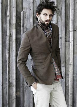 Uomo In Fashion Italia J Negozi Donna Collezioni Lindeberg nwUvxqxCgS