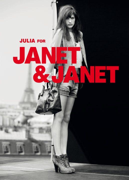 diversificato nella confezione stile unico shop Janet & Janet Calzature e Borse Donna Negozi a Bari : Negozi ...