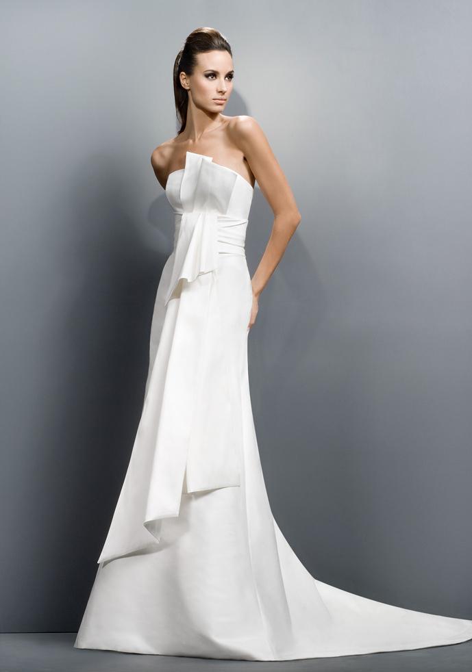 Outlet abiti sposa lodi