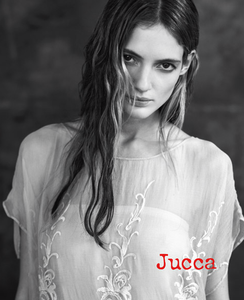 Jucca Moda Donna Negozi monomarca in Italia   Negozi e Outlet ... 851210c295e