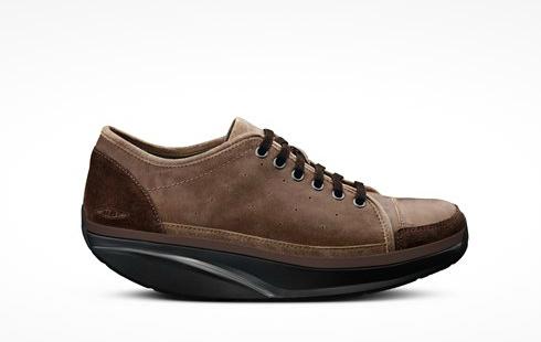 Punti vendita calzature Mbt a Modena e provincia : Negozi e