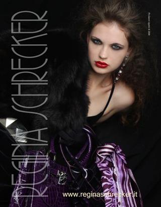 selezione migliore 16ad6 21f7f Regina Schrecker : Negozi e Outlet Abbigliamento Scarpe ...