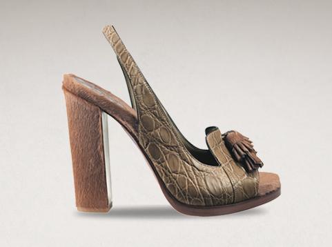 separation shoes b9a49 204c3 Punti vendita Santoni Scarpe in Italia : Negozi e Outlet ...