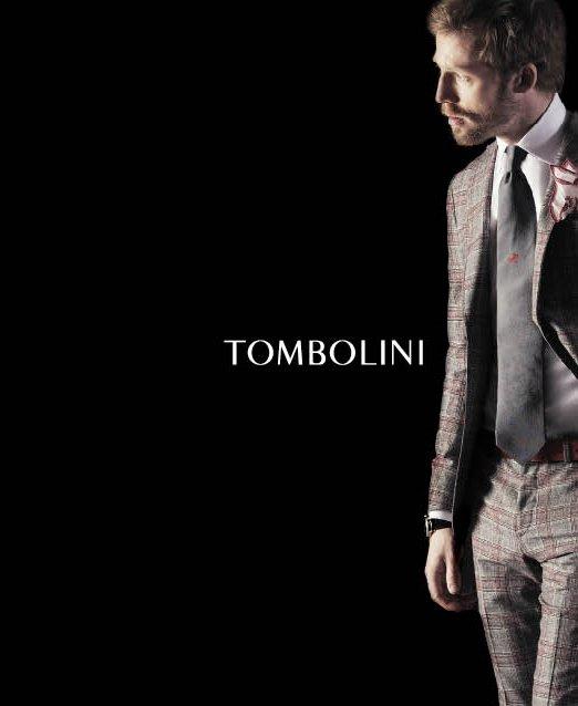 Tombolini Abbigliamento maschile   Negozi e Outlet Abbigliamento ... 251d5da10c1