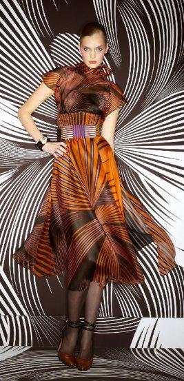 Vionnet Moda e Accessori Donna Negozi in Puglia : Negozi e