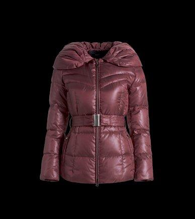 3774c93084158 I punti vendita Anno Zhero giacche e piumini donna in provincia di Bergamo
