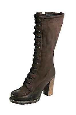 Punti vendita Bagatt scarpe e borse in Veneto   Negozi e Outlet ... 92baab15edd