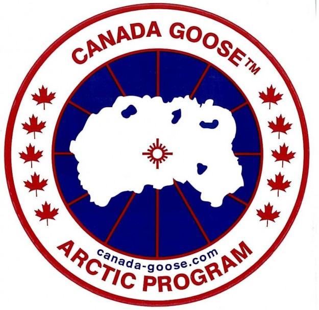 canada goose negozi veneto