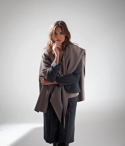 I punti vendita Carla G. abbigliamento e accessori donna abiti 5f2e325b409