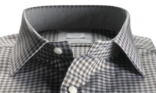 hot sale online b159d f6d20 Càrrel camicie uomo : Negozi e Outlet Abbigliamento Scarpe ...