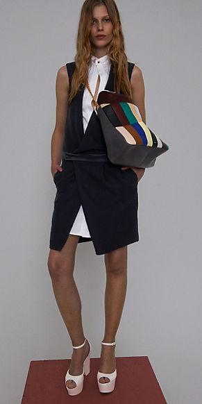 Accessori abbigliamento donna, outlet accessori moda donna