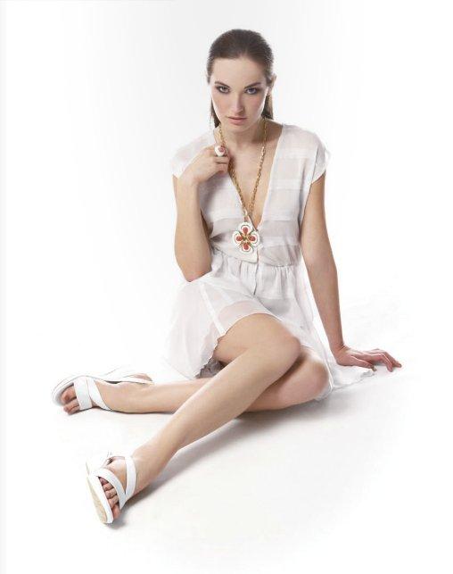 check out 1e0bd ea452 Cervone Calzature : Negozi e Outlet Abbigliamento Scarpe ...