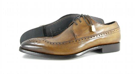 Scarpe Matrimonio Uomo Lecce : Ciro lendini calzature rivenditori in puglia negozi e