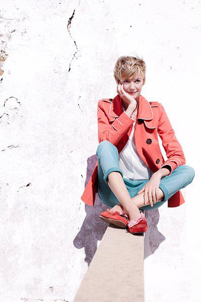 60ae0d3a9e1b1c Promod collezione abbigliamento donna fashion t-shirt, abiti, pullover,  cardigan, camicie, top, giacche, pantaloni, leggings, jeans, short,  pantaloni capri, ...