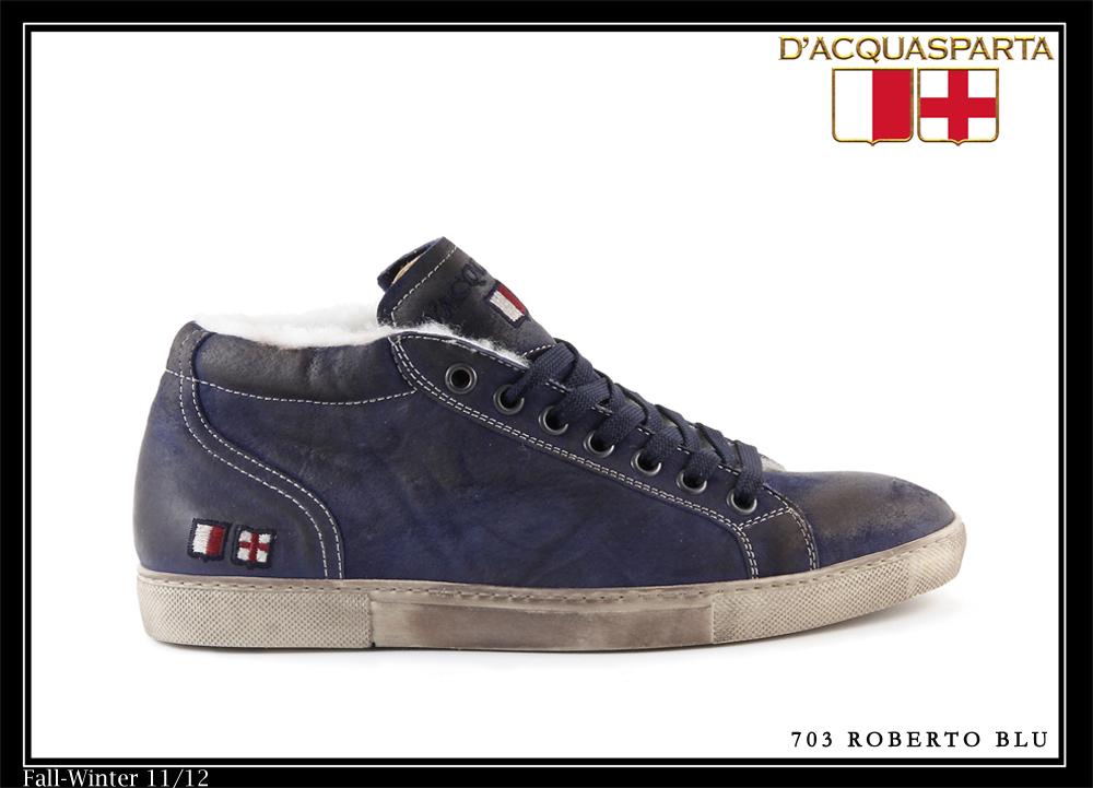 best sneakers 54d7d 109f1 Rivenditori D'Acquasparta calzature in Emilia Romagna ...