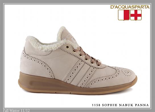 rivenditori scarpe adidas varese