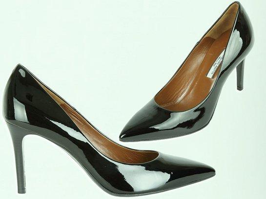 A buon mercatoGuglielmo ROTTA scarpe sulla vendita