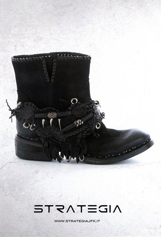 quality design b5bd6 dbbf7 Strategia scarpe donna Negozi rivenditori : Negozi e Outlet ...
