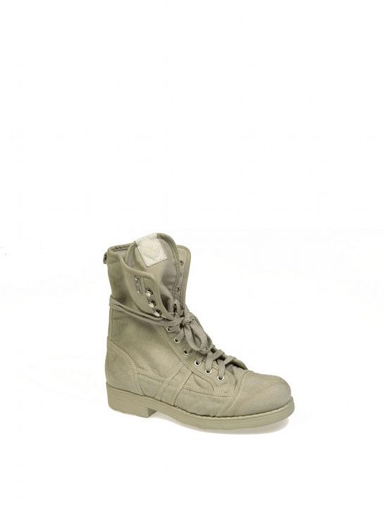 buy popular ab63b 20389 Scarpe O.X.S. Collezione Primavera Estate 2012 : Negozi e ...