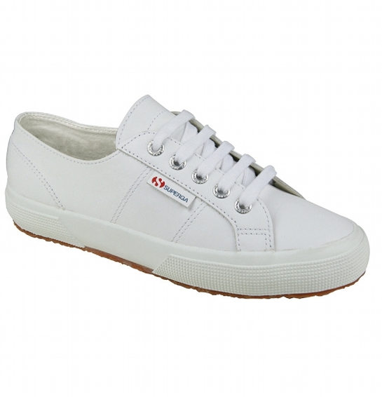 huge selection of 1aa9e 2dbf3 Scarpe Superga Punti vendita in Piemonte : Negozi e Outlet ...